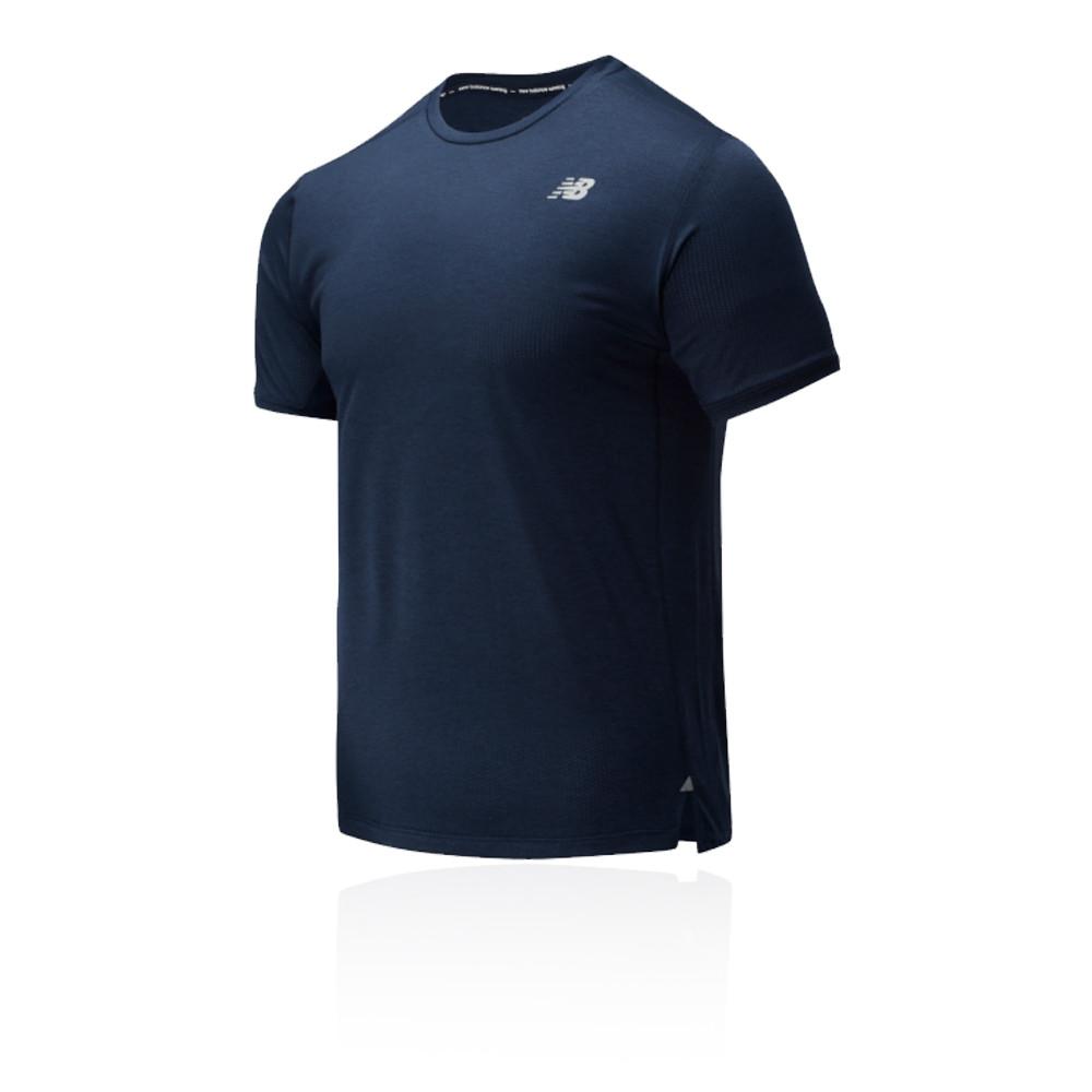 New Balance Impact Run T-Shirt - AW20