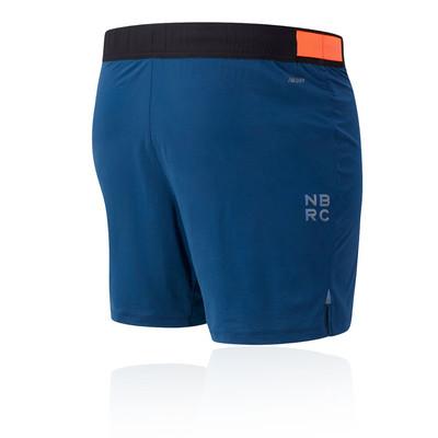 New Balance Q Speed Fuel shorts de running - AW20