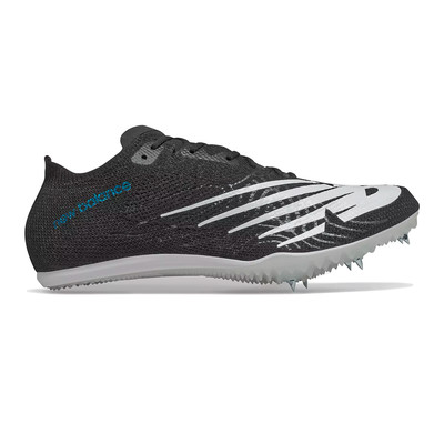 New Balance MD800v7 femmes chaussures de course à pointes - AW20