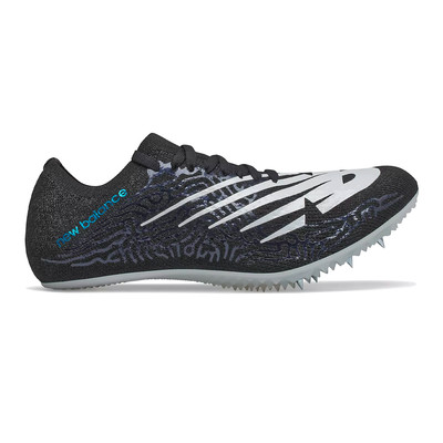 New Balance Racing Collection   Available now at SportsShoes.com ...