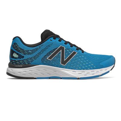 New Balance 680v6 scarpe da corsa