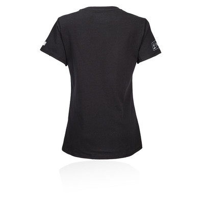 New Balance Acceptance Graphic Damen T-Shirt - AW20