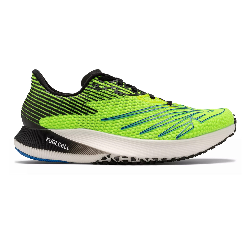 New Balance Fuelcell RC Elite chaussure de running - AW20