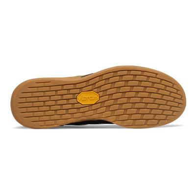 New Balance Minimus Prevail Training Shoes (2E Width)