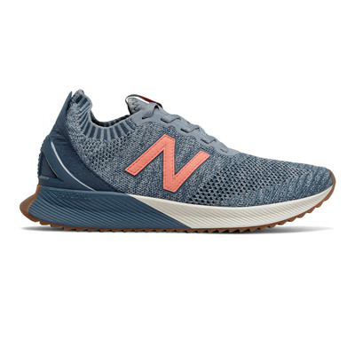 New Balance FuelCell Echo Heritage Women's Running Shoes