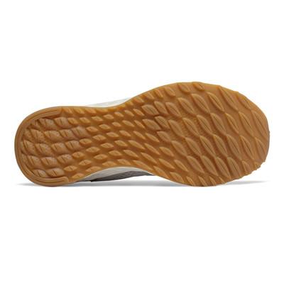 New Balance Fresh Foam Arishi v2 Women's Running Shoe