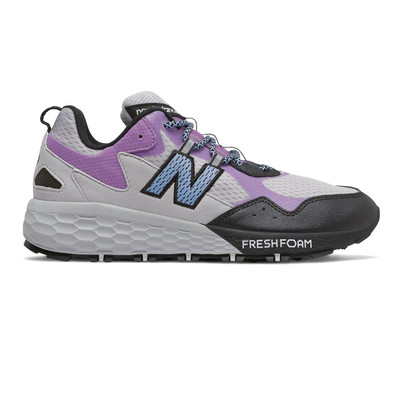 New Balance Fresh Foam Crag V2 Women's Trail Running Shoes