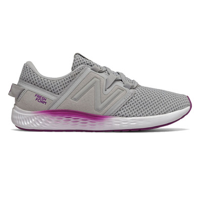New Balance Fresh Foam Vero Racer Women's Running Shoe