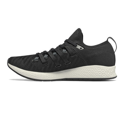 New Balance Fresh Foam Zante Women's Running Shoes