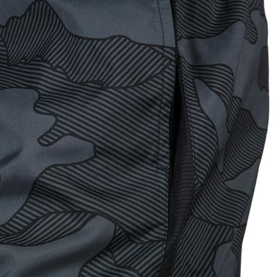 New Balance Printed Accelerate 5 pouce shorts de running