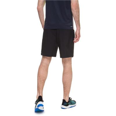 New Balance Accelerate 7 Inch Running Shorts