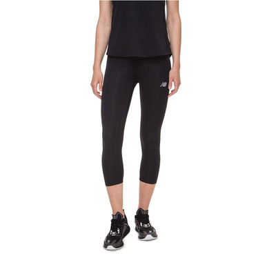 New Balance Accelerate femmes Capri collants de running