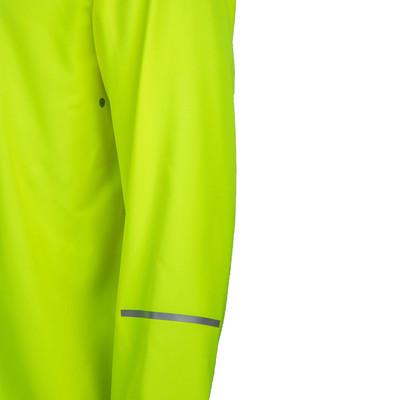 New Balance Core chaqueta de running