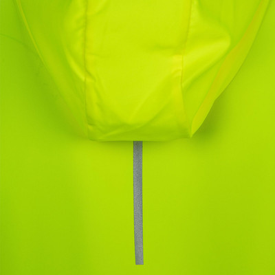 New Balance Core giacca da corsa