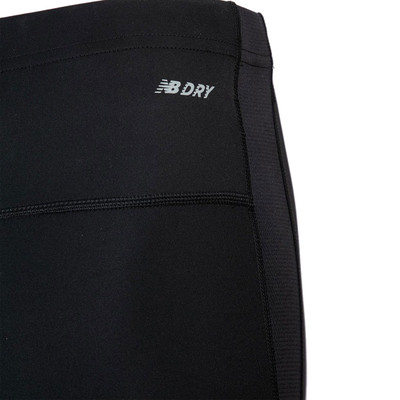 New Balance Accelerate Running Tights