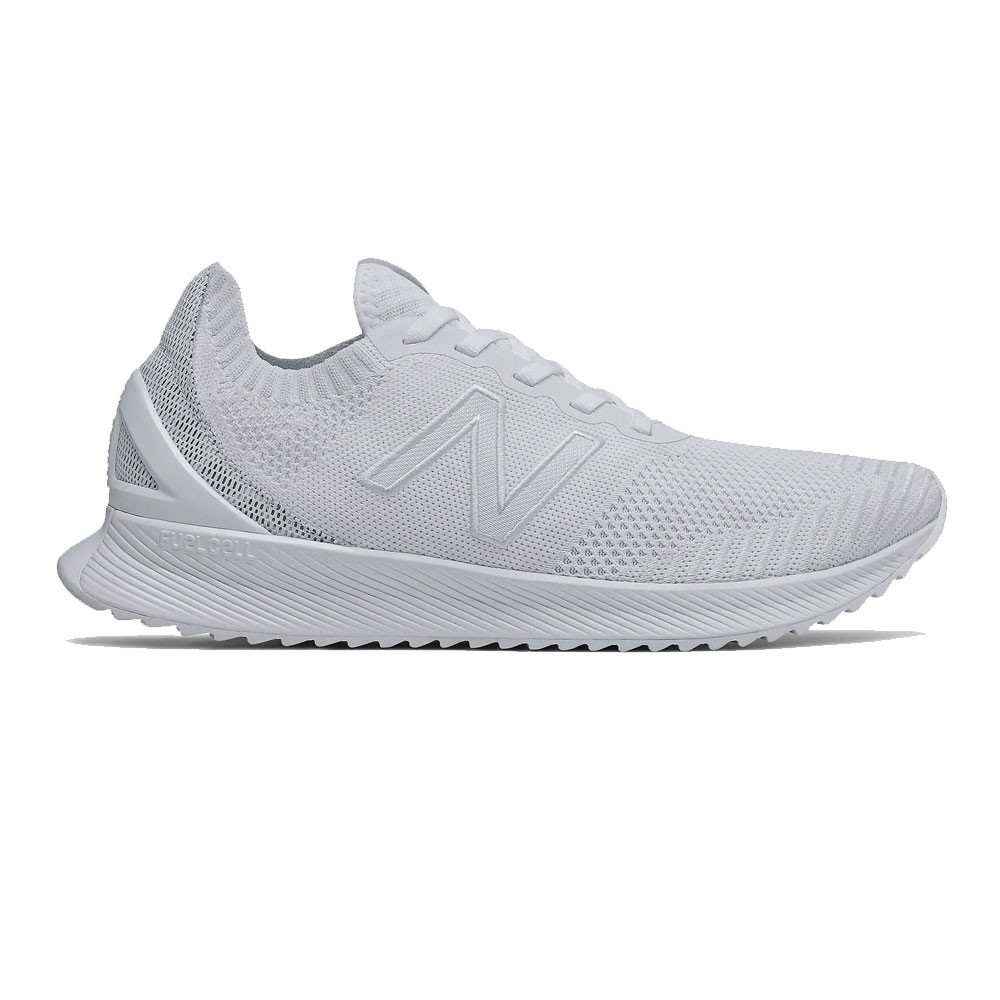 New Balance Fuel Cell Echo Running Shoes - AW20