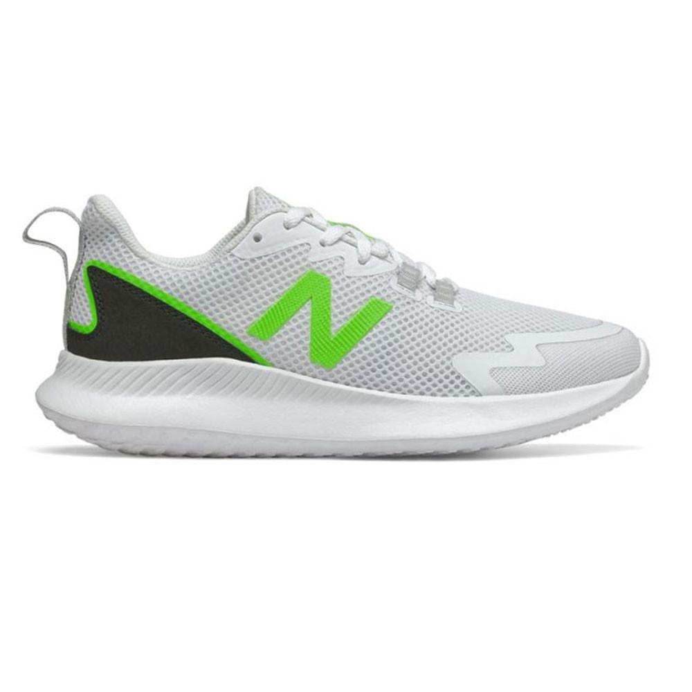 New Balance Ryval Run per donna scarpe da corsa - AW20