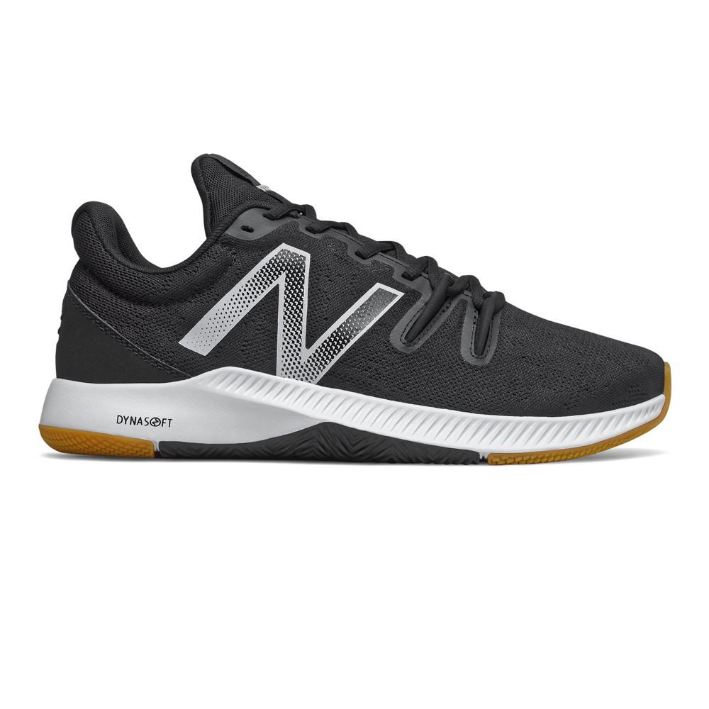 new balance gym shoes