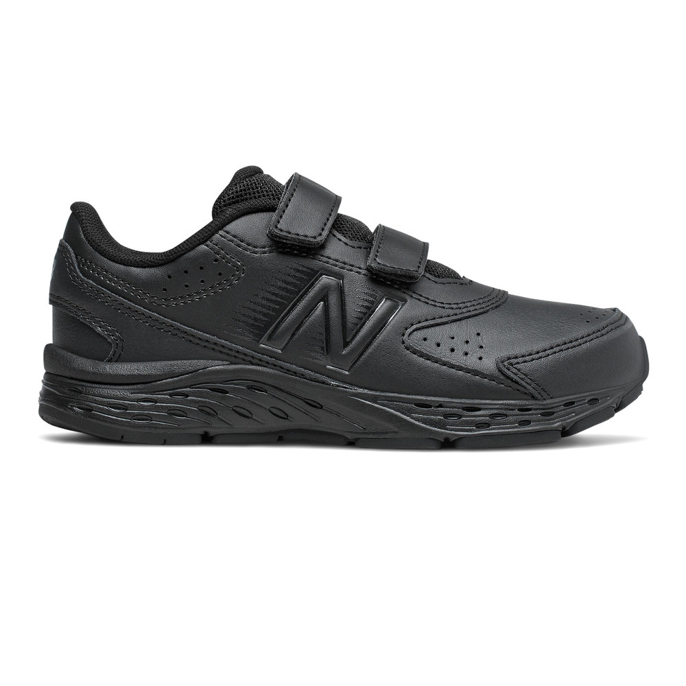 New Balance 680v6 Junior Running Shoes - AW20