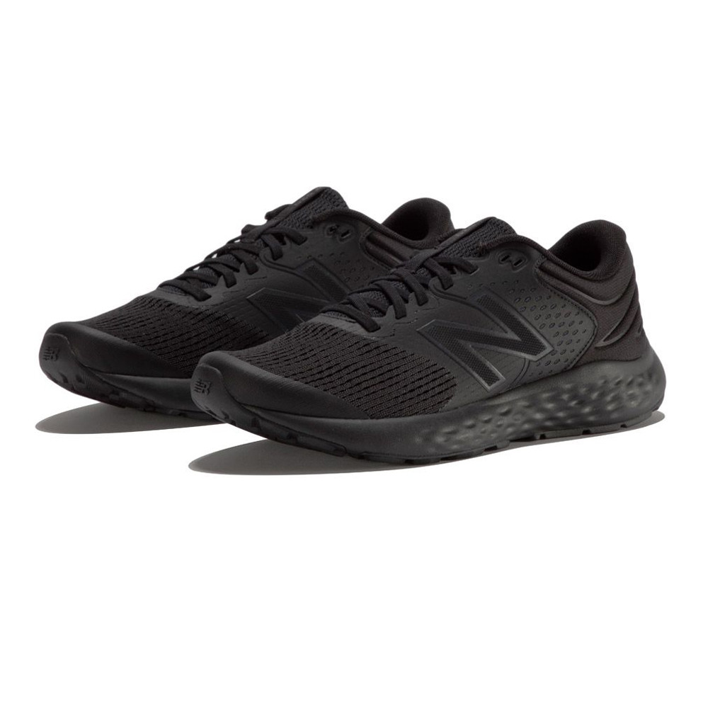 New Balance 520v7 Running Shoes (2E Width) - SS21