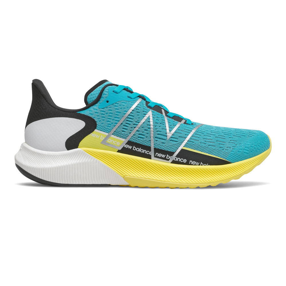 New Balance FuelCell Propel V2 Running Shoes - SS21