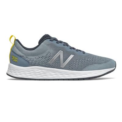 New Balance Fresh Foam Arishi v3 Running Shoes - SS21