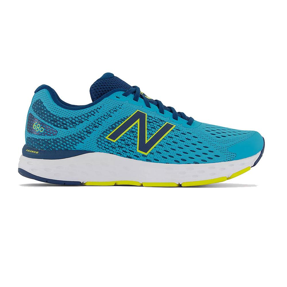 New Balance 680v6 scarpe da corsa - SS21