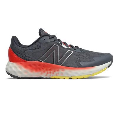 New Balance Fresh Foam Evoz chaussures de running - SS21