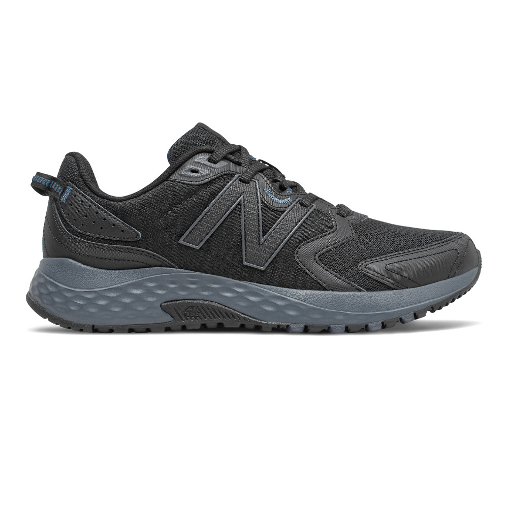 New Balance 410v7 chaussures de trail
