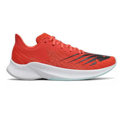 New Balance FuelCell Prism Running Shoes - SS21