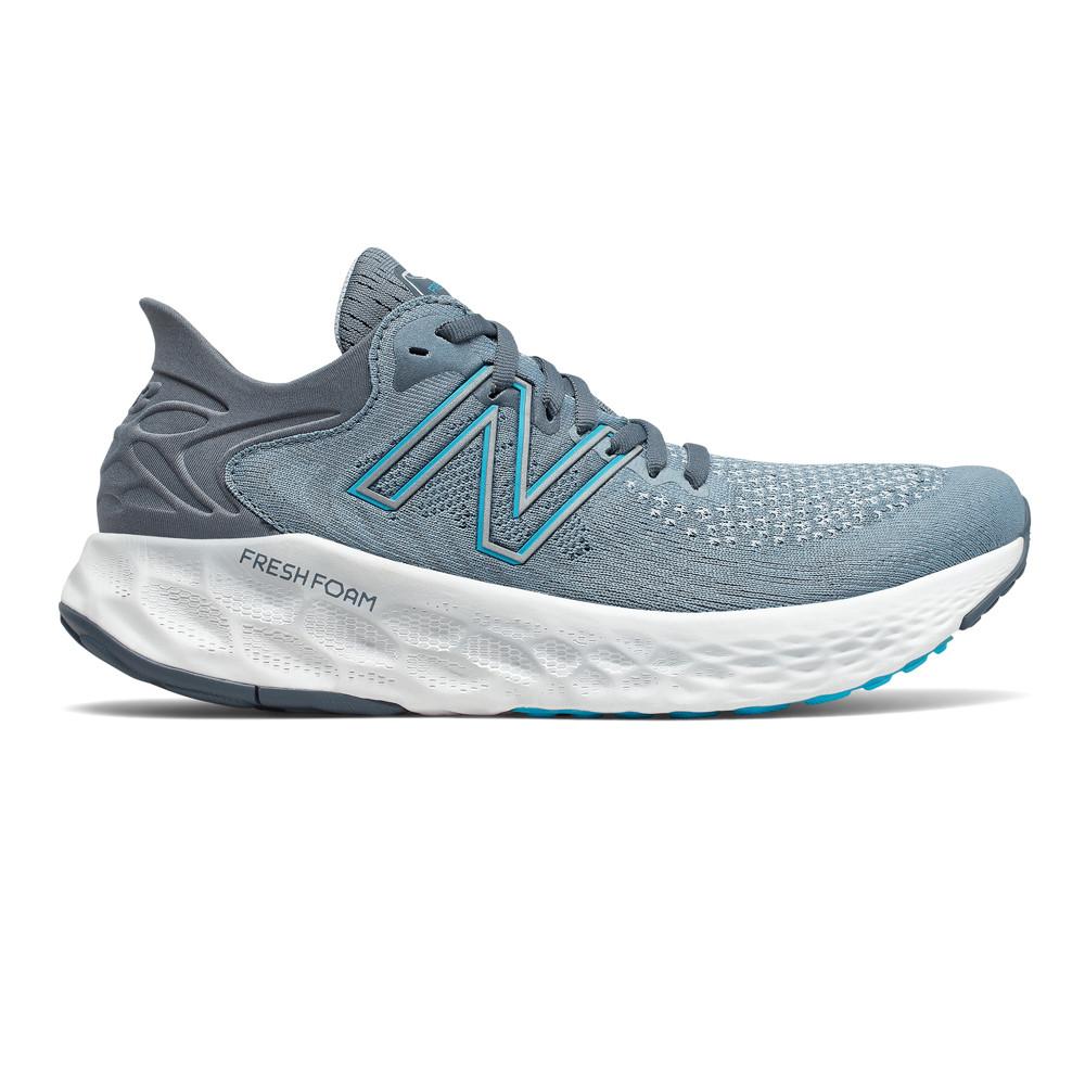 New Balance Fresh Foam 1080v11 scarpe da corsa (4E Width) - SS21