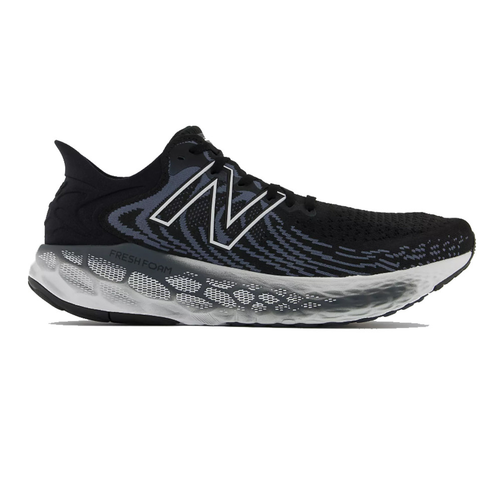 New Balance Fresh Foam 1080v11 Running Shoes - AW21