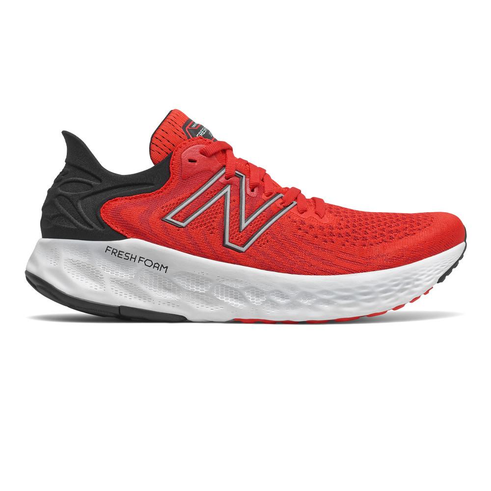 New Balance Fresh Foam 1080v11 scarpe da running (larghezza 2E) -SS21