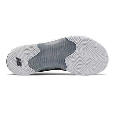 New Balance Minimus TR femmes chaussures de training - SS21