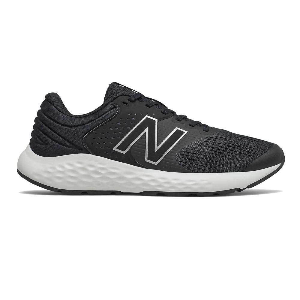 New Balance 520v7 per donna scarpe da corsa - SS21 - Compra oggi ...