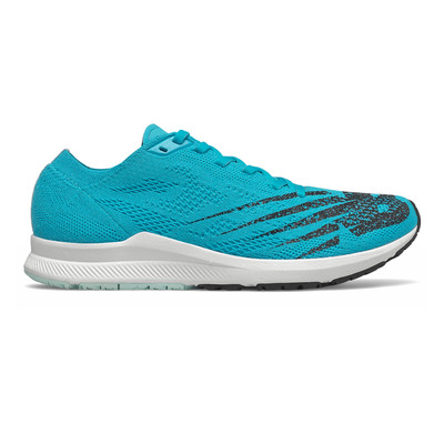 New Balance 1500v6 Women's Running Shoes - SS21