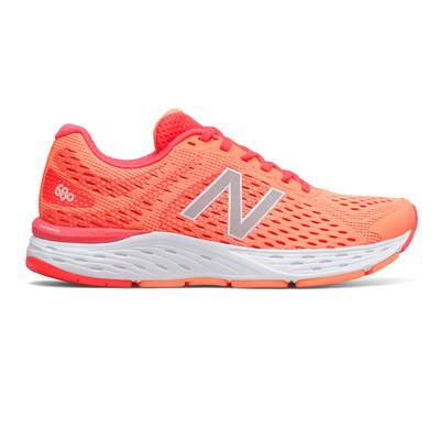 New Balance 680v6 femmes chaussures de running - SS21