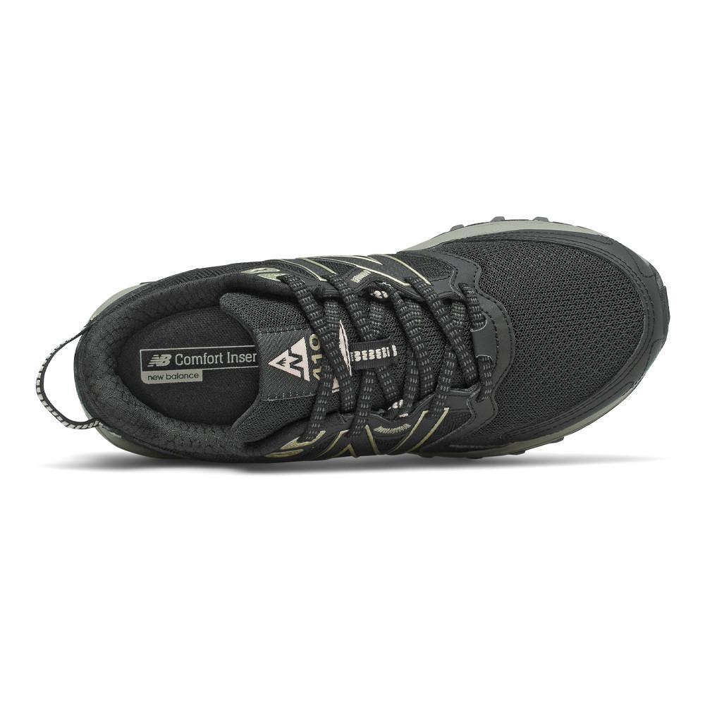 New Balance 410v7 Women's Trail Running Shoes - SS21