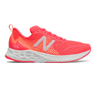 New Balance Fresh Foam Tempo femmes chaussures de running - SS21