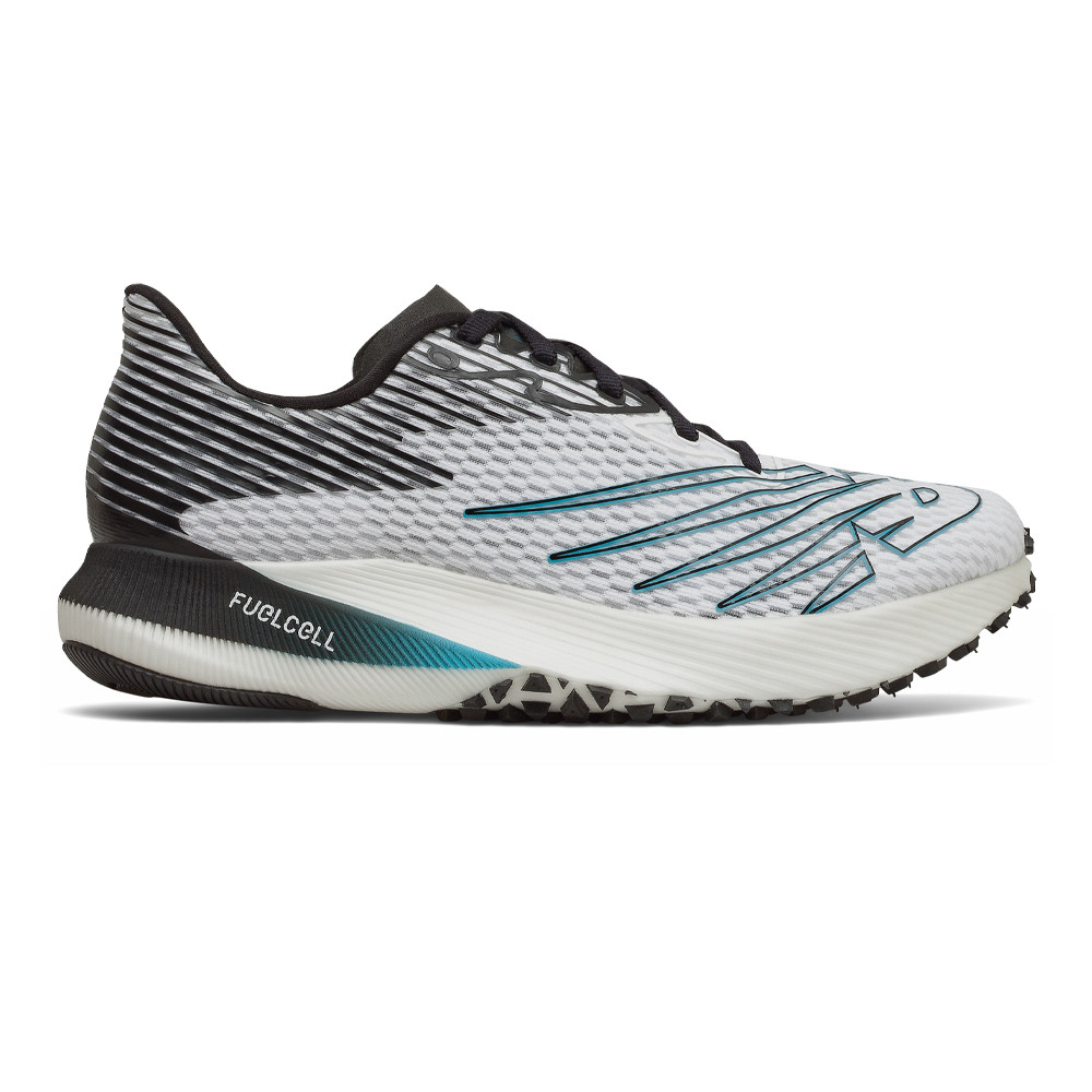 New Balance Fuelcell RC Elite Women's Running Shoes - SS21