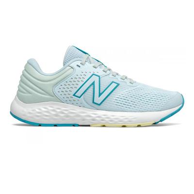 New Balance 520v7 femmes chaussures de running - SS21