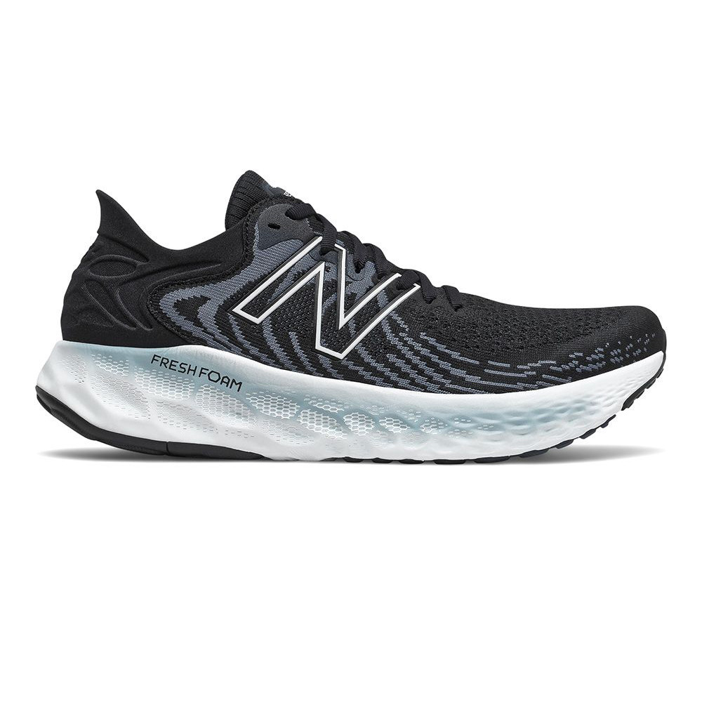 New Balance Fresh Foam 1080v11 femmes chaussures de running (D Width) - AW21