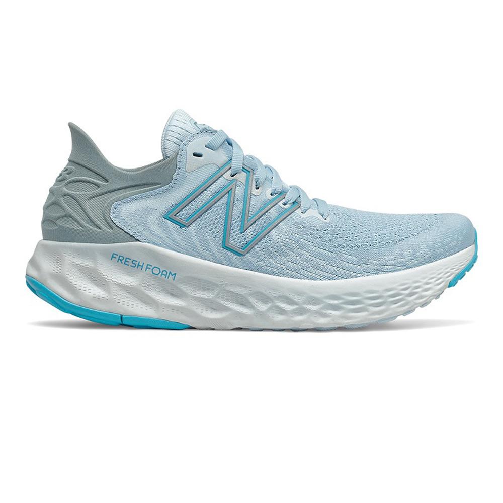 New Balance Fresh Foam 1080v11 femmes chaussures de running - SS21
