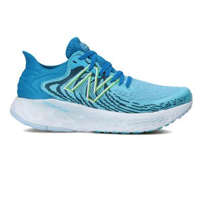 New Balance Fresh Foam 1080v11 Women's Running Shoes (D Width) - SS21