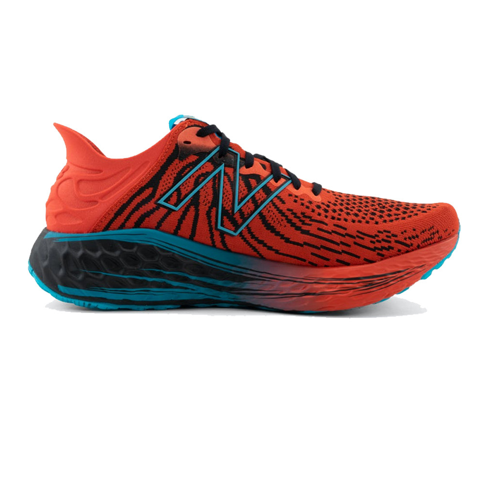 New Balance Fresh Foam 1080v11 Running Shoes (2E Width) - AW21