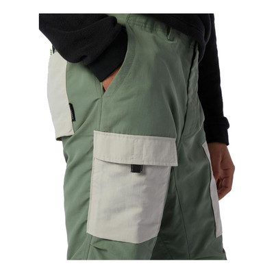 New Balance All Terrain pantaloni cargo-SS21