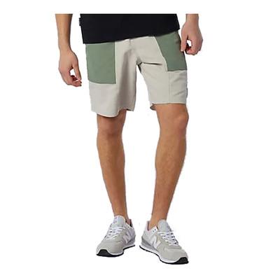New Balance All Terrain pantalones cortos - SS21