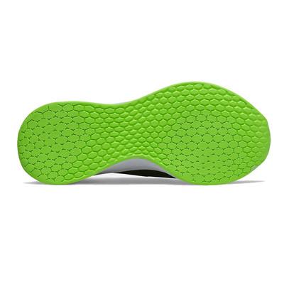 New Balance Fresh Foam Roav femmes chaussures de running