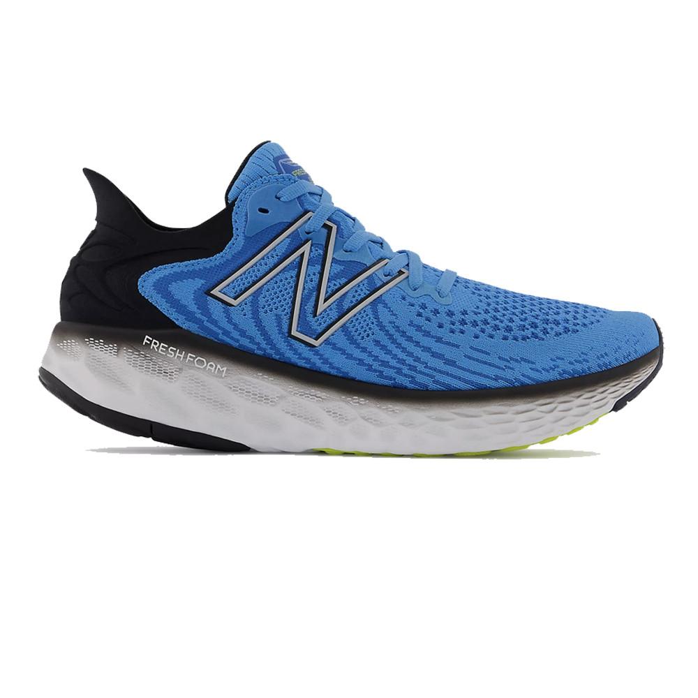New Balance Fresh Foam 1080v11 chaussures de running - AW21