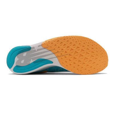 New Balance FuelCell TC Running Shoes - SS21